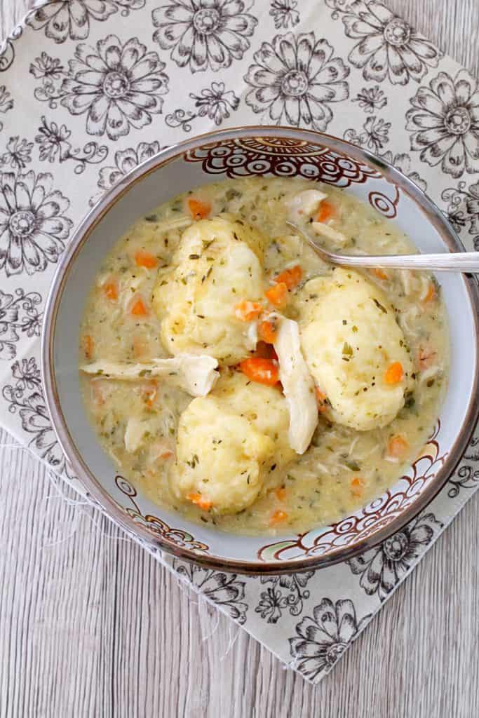 dumplings2-683x1024