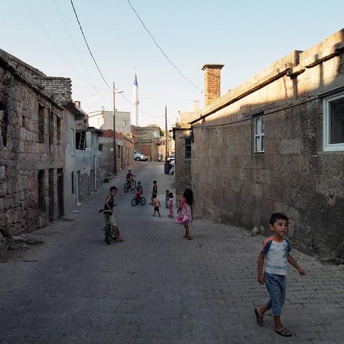 Ahmetçe
