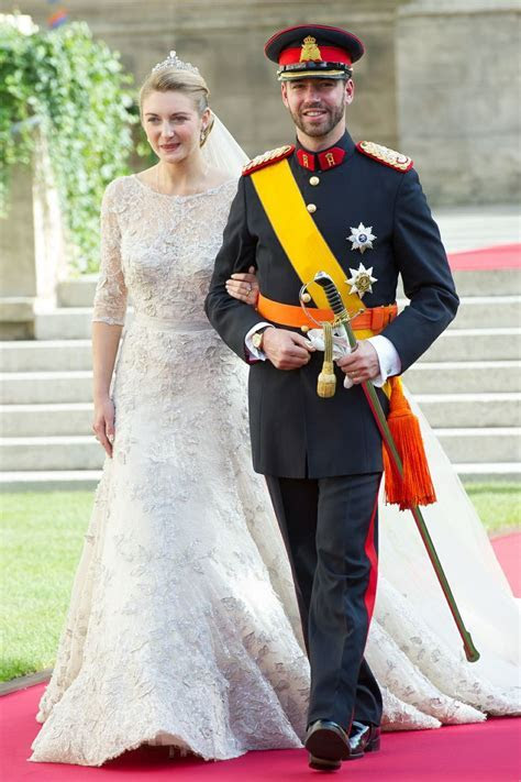 58 best Famous Weddings images on Pinterest   Royal