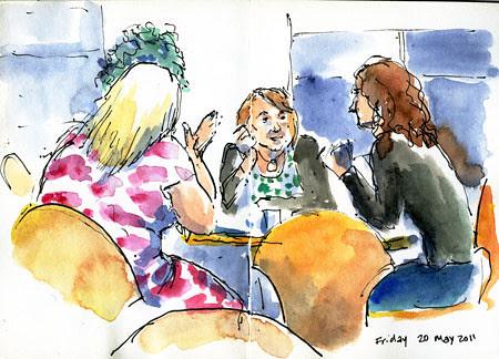 lunchtime_gossip