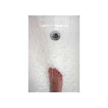 Bathtub Appliques Tub Grip Clear Anti Slip Bathtub Coating