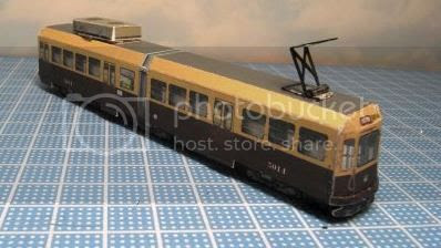 photo KumamotoCityTram_paper model via papermau 02_zpszamvxtsf.jpg