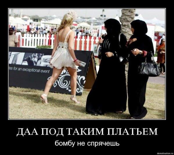 http://img-fotki.yandex.ru/get/4131/35931700.115/0_db064_110b643b_orig