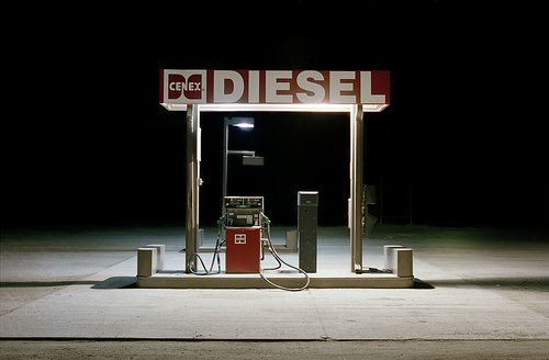 40 Best Old Store And Gas Station Images On Pinterest Gas Pumps Old Gas Stations And Gas Station