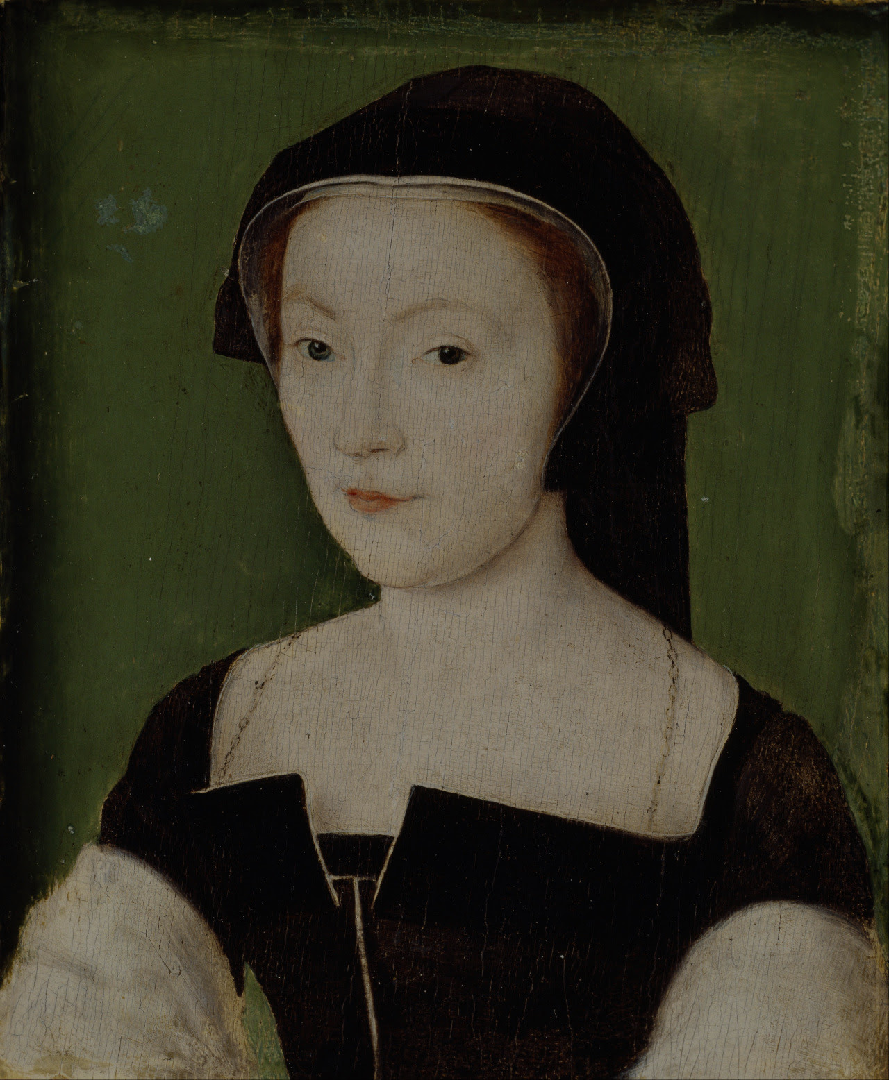 File:Maryofguise1.jpg