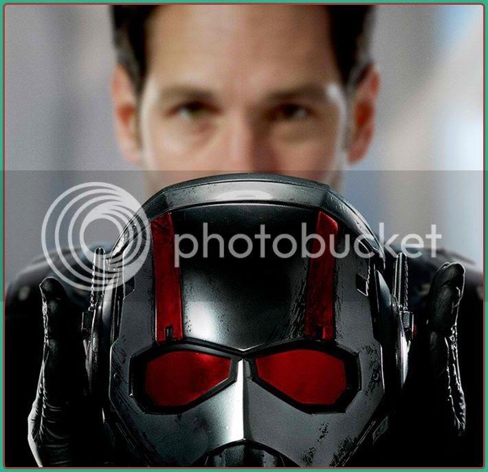 ant-man-movie