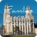 eternalfamilies