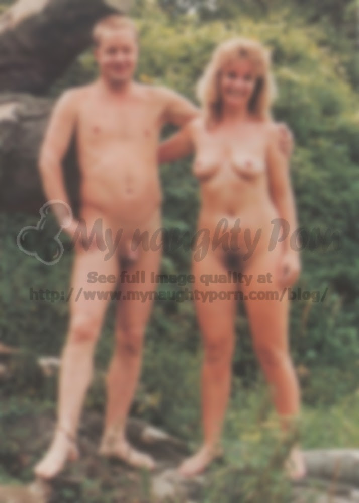 Husbands and wives going nude HQ Photo Porno