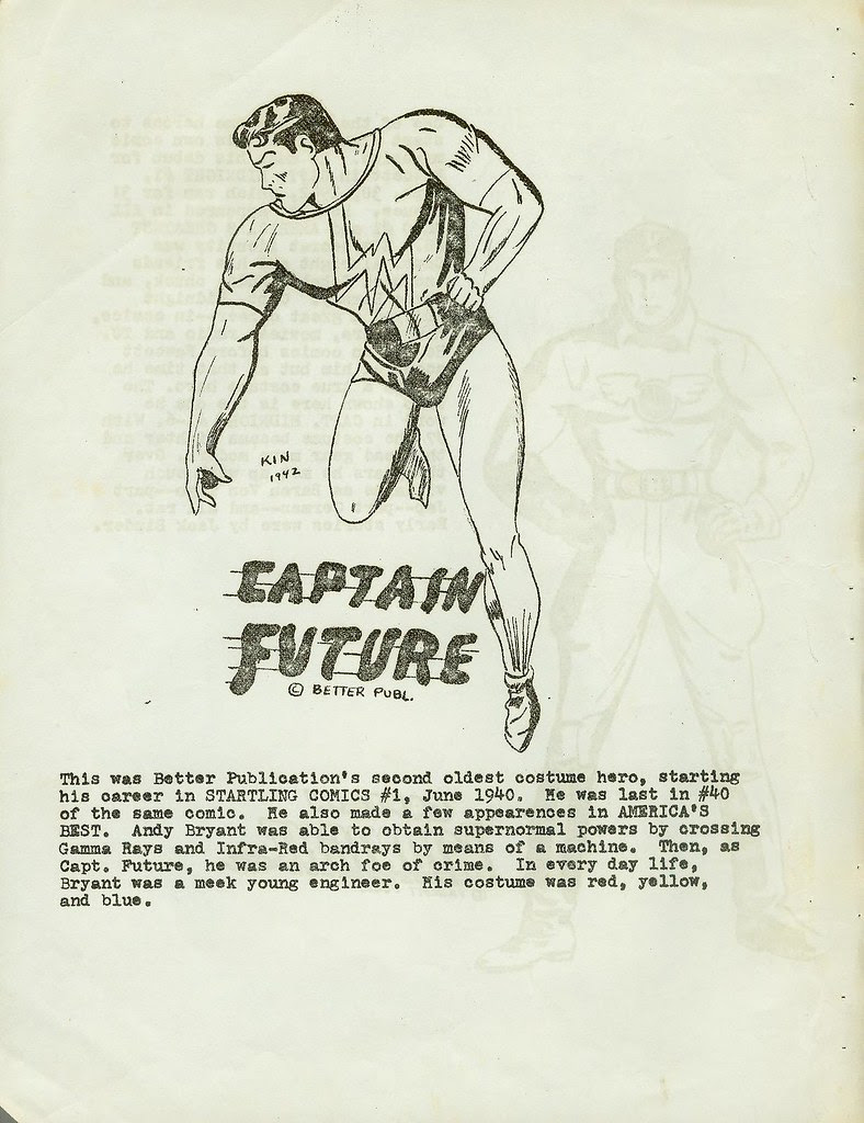 comiccollectorshandbook1_09