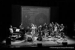 03-30 R.Domi nguez Vicens Marti n Dream Big Band Gemma Abrie 250