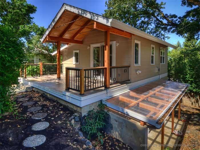 720+ Gambar Rumah Sederhana Dan Nyaman Gratis