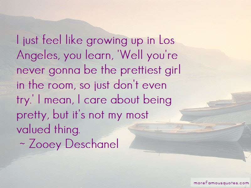 Prettiest Girl Quotes Top 30 Quotes About Prettiest Girl From