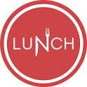 Resultado de imagen de lunch
