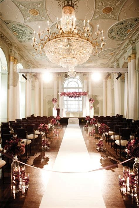 325 best images about Most Beautiful Venues on Pinterest
