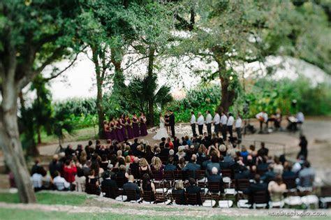 w hotel and laguna gloria   austin wedding photographers