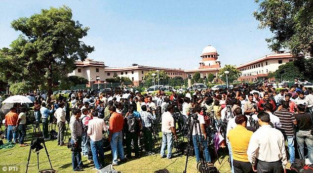 Image result for suprim court delhi