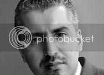 Maajid Nawaz: click to learn more