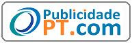 www.publicidadept.com