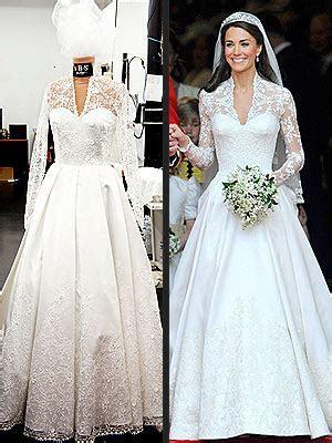 royal wedding   The I Do Wedding Studio