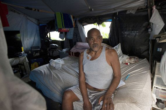 homeless_in_hawaii