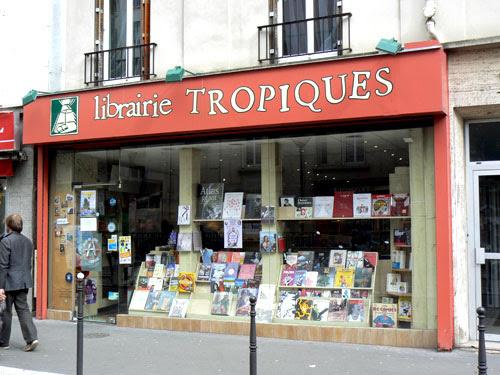 librairie Tropiques.jpg