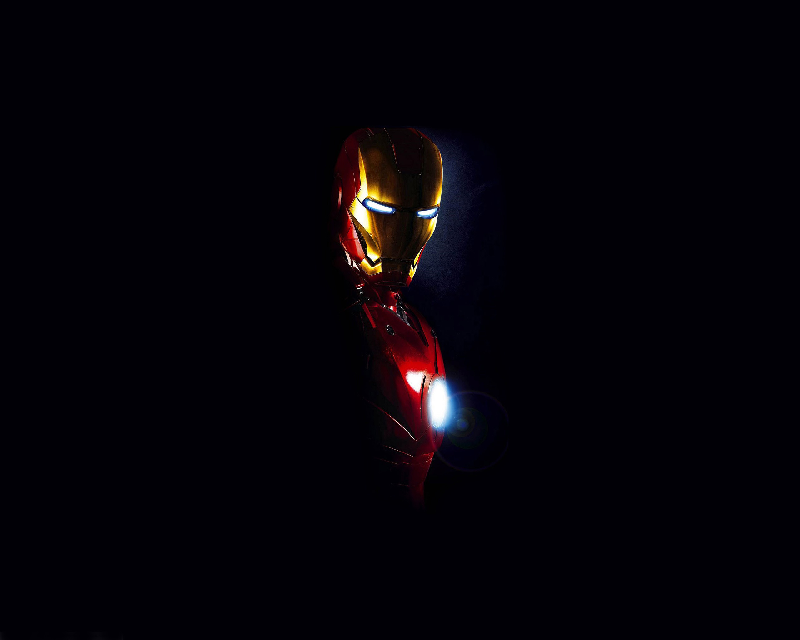 Unduh 5000 Wallpaper Bergerak Iron Man  Terbaru