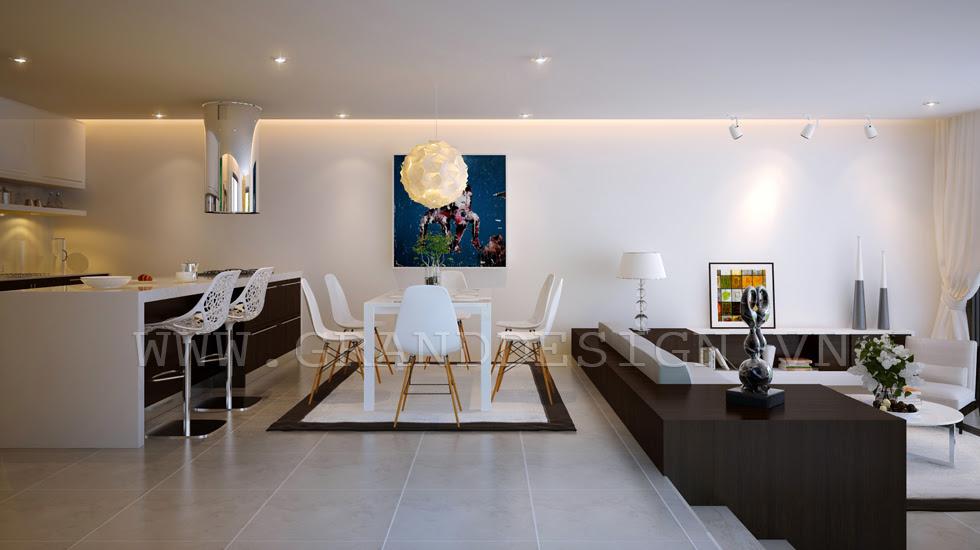 Interior Design Ideas from Grand Design [1080p] - YouTube