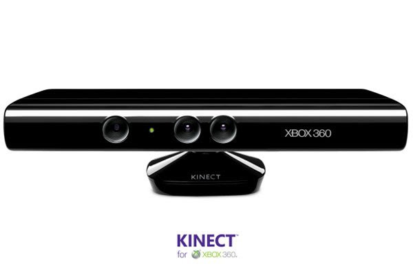 http://www.geeky-gadgets.com/wp-content/uploads/2010/06/microsoft-kinect-xbox-360.jpg