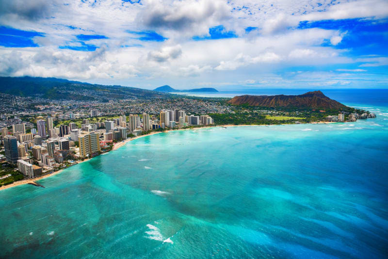 Top car insurance hawaiiImages HQ Free Download