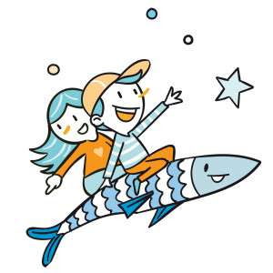 NNA-sardina-santander-2016
