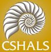 CSHALS logo