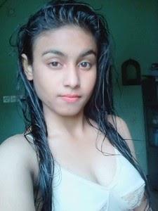 Hot Bd Girl Nude Photo Again Leaked