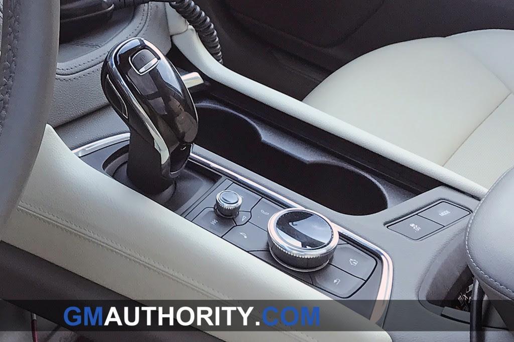 cadillac interior 2020  cars interiors 2020