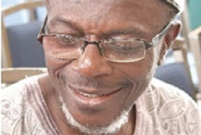 Ghana: Ahmadiyya leaders highlight run-away moral degeneration of nation's youth