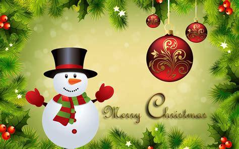 cute christmas wallpaper desktop  images