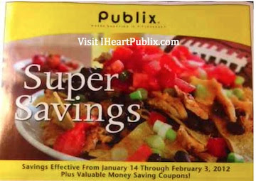 yellow super savings1 Yellow Advantage Buy Super Savings Super Deals (1/14 to 2/3)