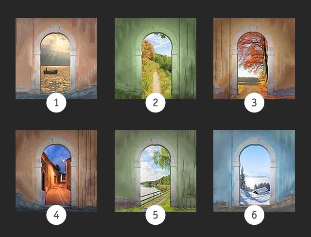 doors (640x487, 280Kb)
