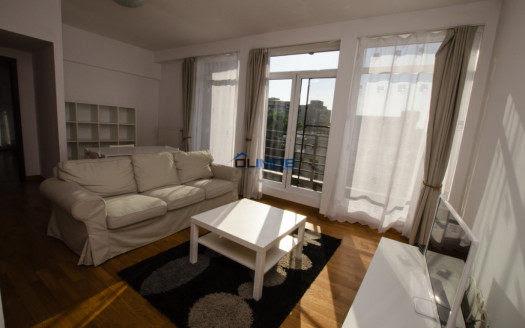 1inchiriere apartament arcul de triumf www.olimob.ro49