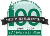 Northeastern State University Centennial Celebration