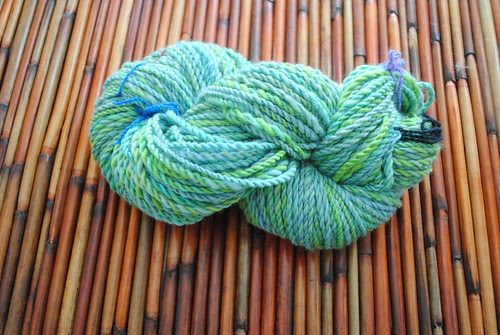 DevilYouKNowBlueGreen170gm125yds (6)