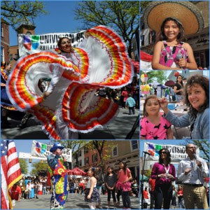 What To Do Celebrate Cinco De Mayo In Kennett The Unionville Times