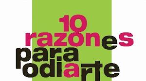Descargar Ver 10 Razones Para Odiarte 1999 Pelicula Completa Completa Gratis Espanol Ver Peliculas Online Hd Gratis