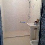 laguna-residence-apartamente-4-camere6_800x600