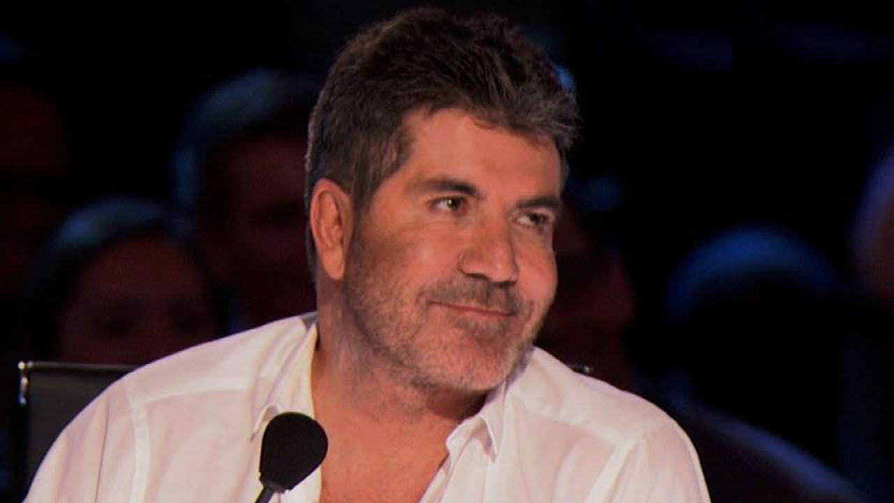https://umahiprince.blogspot.com/2017/10/simon-cowell-rushed-to-hospital-after-fainting-at-home.html