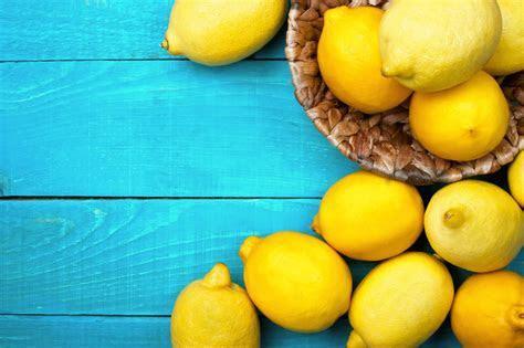 Gluten Free Lemon Tart   Kara Fitzgerald ND Naturopathic