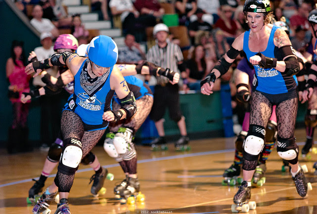 scdg_hellcats_vs_undeadbetties_L7011848