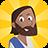 O App da Bíblia para Crianças - 100% Gratuita