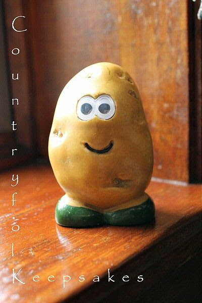 photo potatobrush_zps3acc4034.jpg