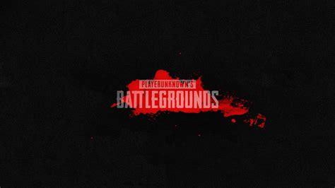 pubg playerunknowns battleground hd desktop wallpaper