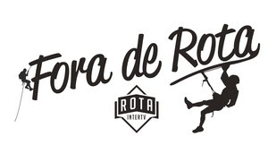 Quadro 'Fora de Rota, do 'Rota Inter TV' (Foto: Divulgação)